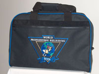 WPB Gear Bag